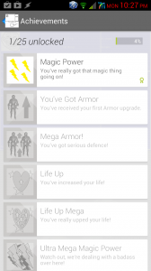 magic_achievements