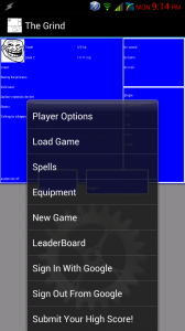 new_play_menu_items
