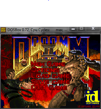 a review about doom Doom premiered last year on pc and current generation consoles to significant commercial and critical success the general consensus was that it managed to pay homage to the highly influential original while simultaneously updating its core principles and pushing the fps genre in a different direction.