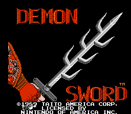 Demon Sword-17