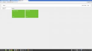 Screenshot from 2013-11-19 17:09:45
