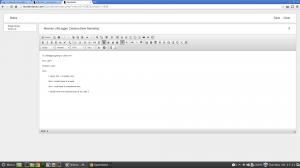 Screenshot from 2013-11-19 17:11:36