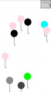 largerballoons