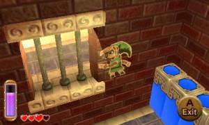 3DS_ZeldaLBW_1001_21