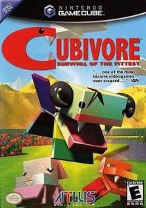256px-Cubivorebox