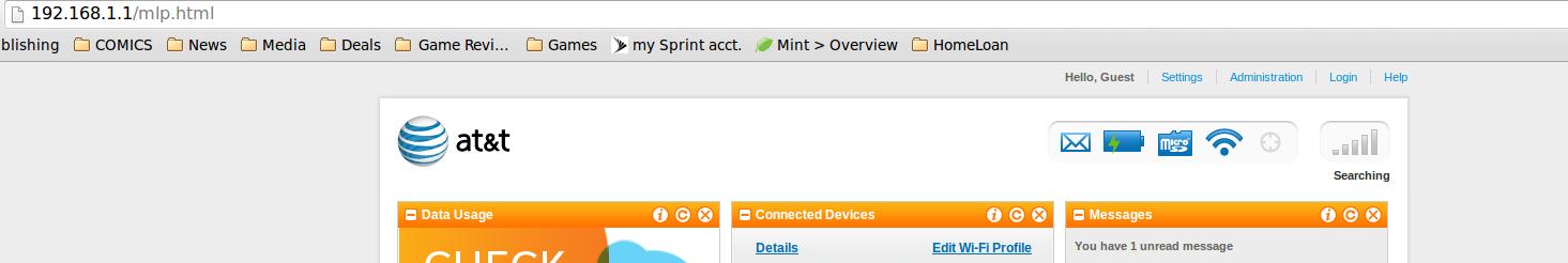 wifi cracker software for windows 7