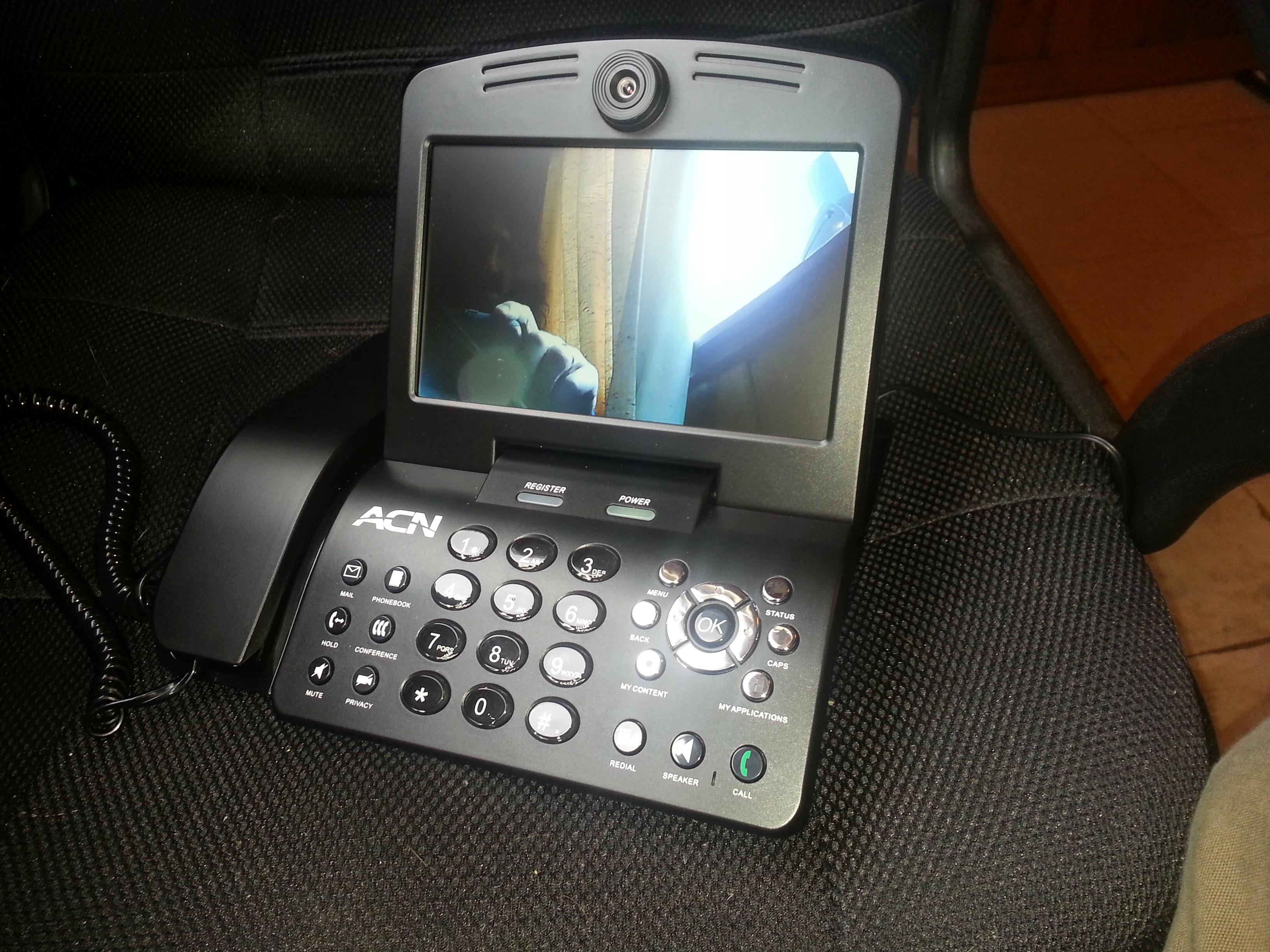 CameraZOOM-20140615122203743