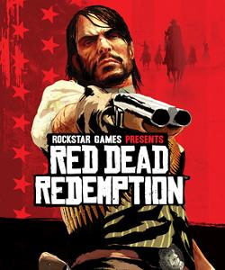 250px-Rdr_cover