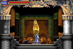 Castlevania Aria of Sorrow (U)_01