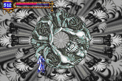 Castlevania Aria of Sorrow (U)_24