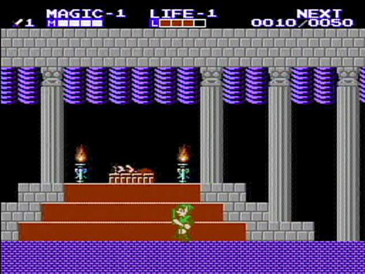 Zelda<em>II</em>Princess_Zelda