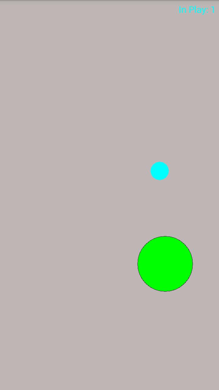 device-2014-11-30-153443