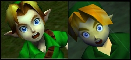 3ds-young-link-v-n64-young-link