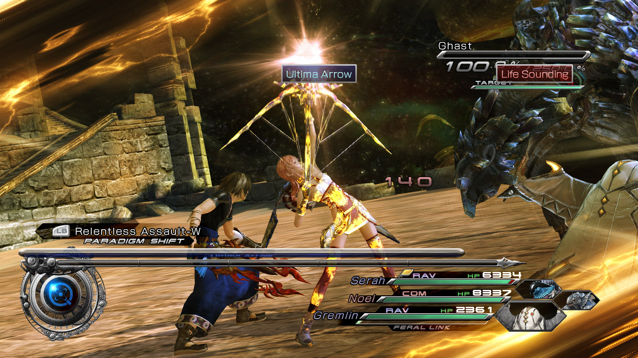 4eeaebab_Final-Fantasy-XIII-2-Screenshot-21