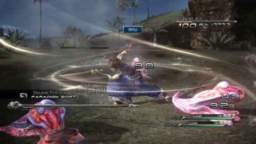 Final-Fantasy-13-2-PS3-Screenshot-6-500x281