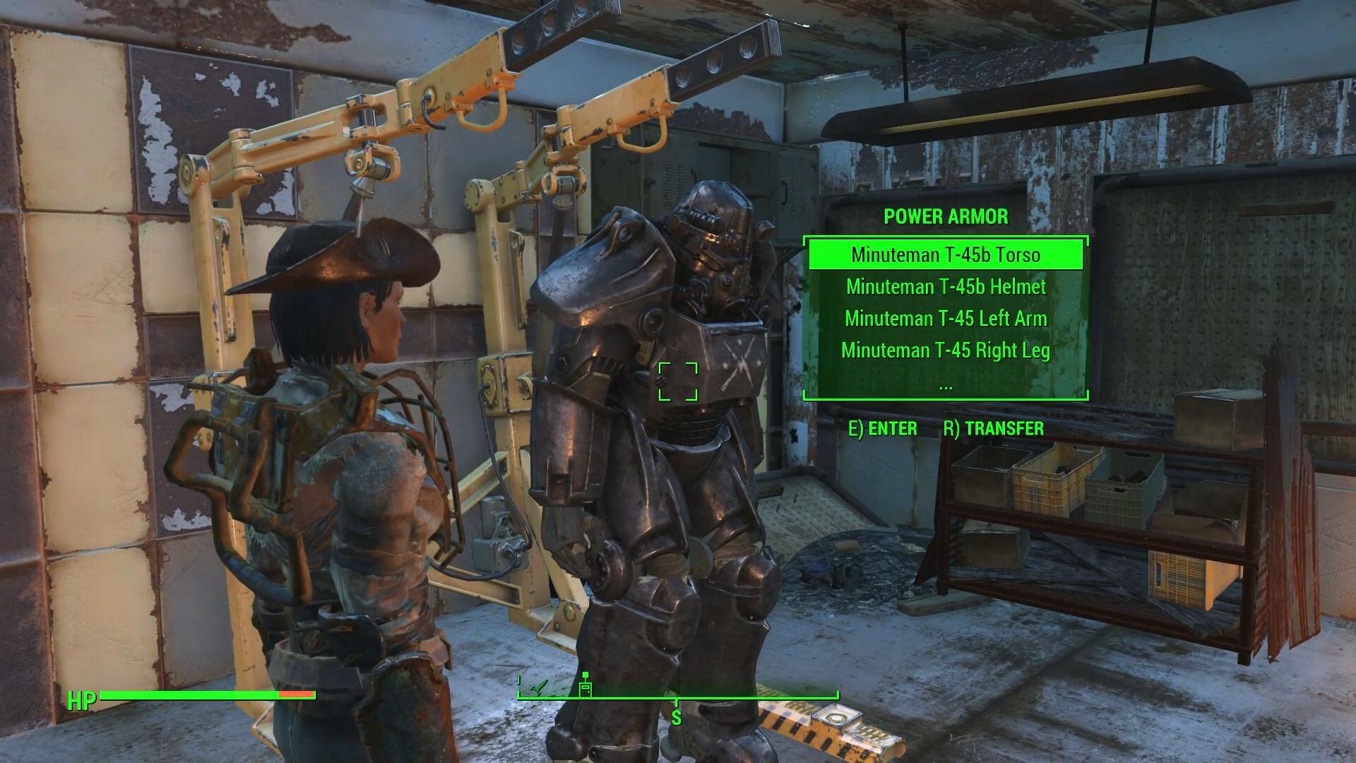 Fallout-4-PA-Station2
