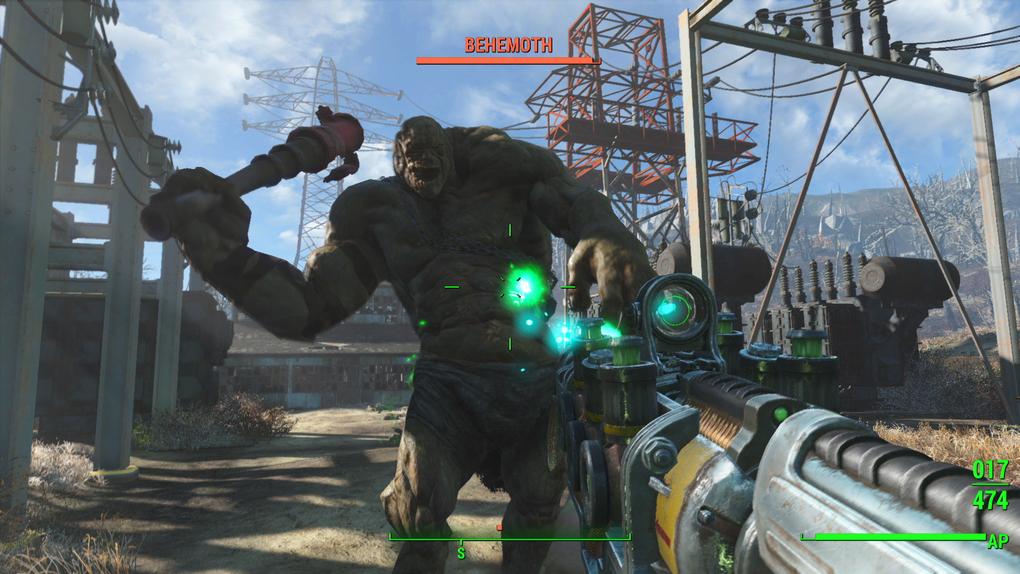 Fallout4<em>E3</em>Behemoth_1434323954.0